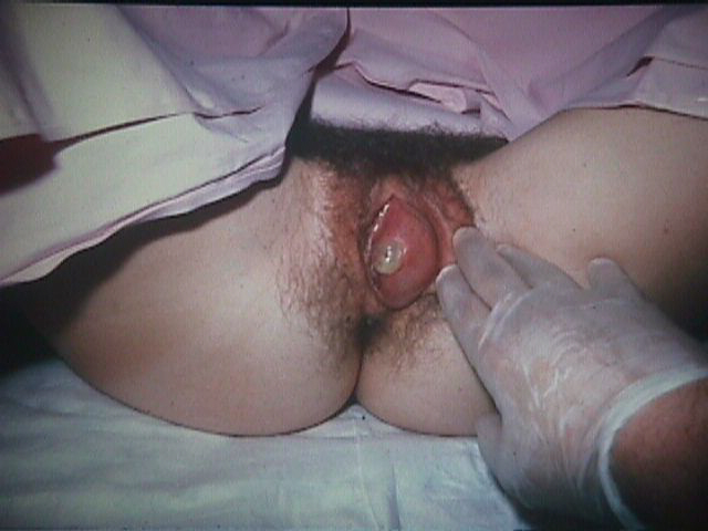 Piss swallowing whore-7544