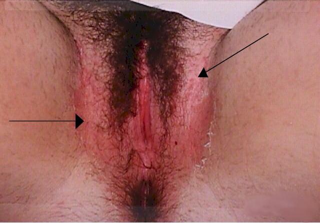 Something is. ejeculation inside vagina excellent