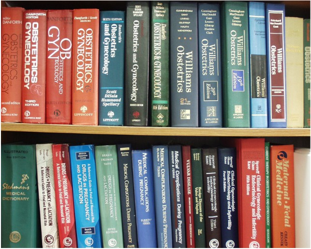 the merck manual home health handbook merck manual of medical information home edition