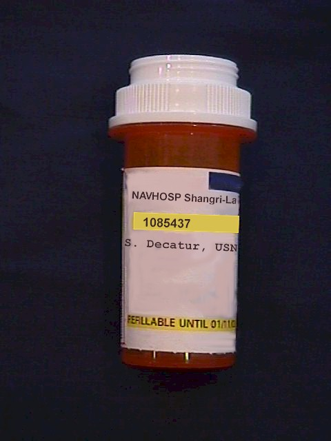 Prochlorperazine Suppository 25 Mg