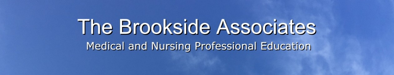 The Brookside Associates