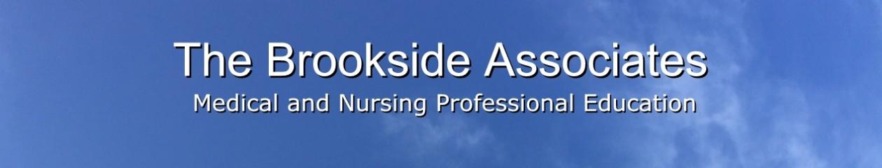 The Brookside Associates